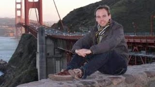 Germanwings Co-Pilot's Home Being Searched for Clues - ABCNEWS
