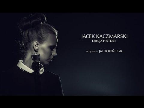 """""""Jacek Kaczmarski - lekcja historii"""" Teatr Ateneum w Warszwie"""