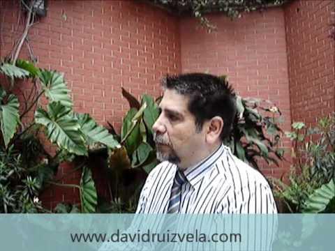 Numero real de complicaciones en Lipoescultura. Entrevista a Dr David Ruiz Vela