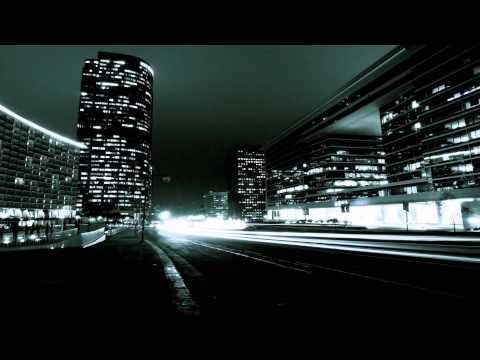 Hypnotic Duo - Investigation (Original Mix)