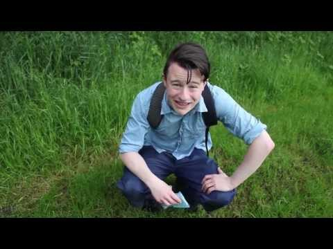 Bear Grylls: North Dublin (Parody)