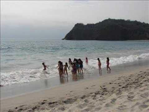 lugares turisticos de ecuador. ciertos lugares turísticos