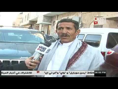 نجاة مدير السجن المركزي من محاولة اغتيال في العاصمة 17 - 11 - 2017