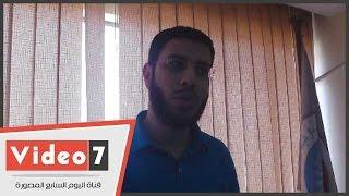 بالفيديو.. نادر بكار ردًا على دعوى حل النور: