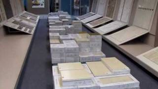 Kitchen Tiles Johnson johnson tiles showroom bayswater melbourne, wall tiles, floor