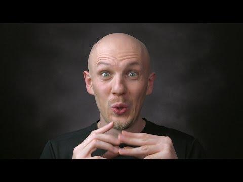 Money Psychology - The Inner Game of Mastering Money