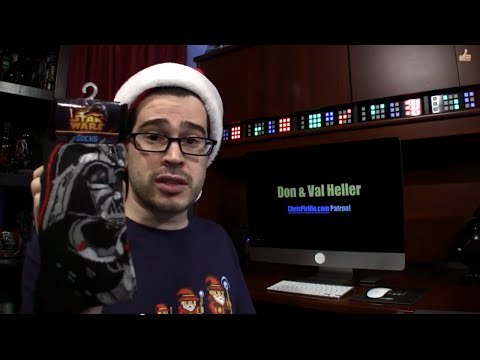 TLDR: Monday, December 22, 2014