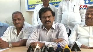 Kamma Corporation | Kamma Sangam Atmiya Samavesam in Vijayawada | CVR News - CVRNEWSOFFICIAL