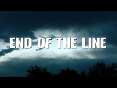 Sleigh Bells - End of The Line (Official Music Video)