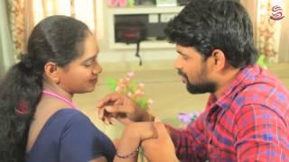 నా మొదటి ముద్దు నీ నిలువు పెదాల మీద....Hot Telugu Short Film HD || 2017 - YOUTUBE