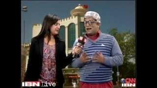 TWTW: Ground reports from Maharashtra and Haryana - IBNLIVE