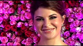 UNCUT | Lux Golden Rose Awards | Kareena Kapoor Khan | Katrina Kaif | Alia | Full Video - HUNGAMA