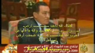 نيك في الكس والطيز http://www.youtube.com/all_comments?v=1OlOC4s8up8