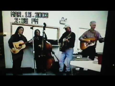 Wildcat Mountain Music # 725 (Deitz Family) 2013