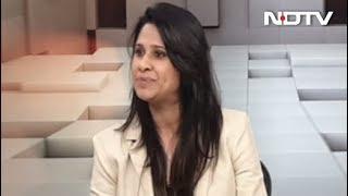 किसी भी वक्त आ सकता है महिला आईपीएल - NDTVINDIA