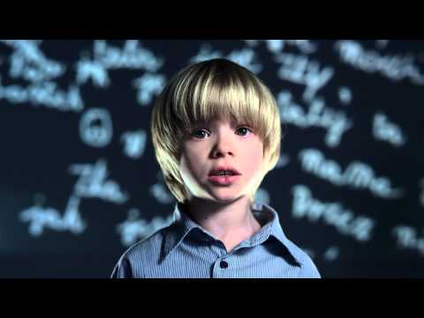 Youtube / [url=https://www.youtube.com/watch?v=1PLrVj9YC4U#t=13]Rzecznik Praw Dziecka[/url]