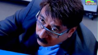 CID Sony : Episode 1027 - 18th May 2013