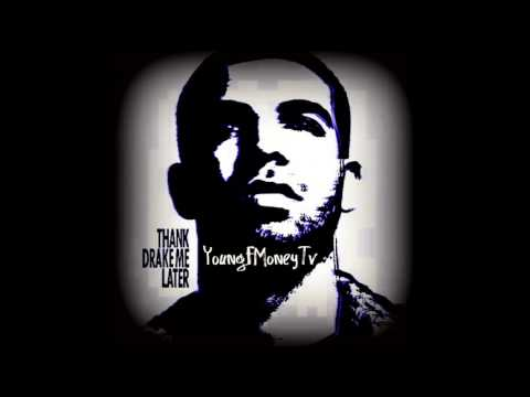 Drake - Get Over It -1QIo_8JMo6M