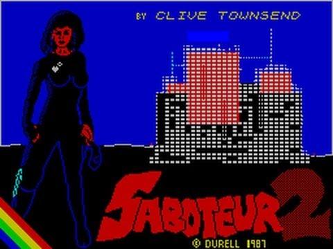 Игра гномы-вредители  saboteur 2  все о настольных -