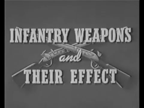 Infantry Weapons and Their Effects -1QgXuhv7-54