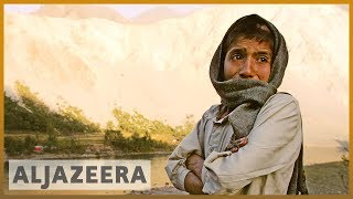 🇮🇳🇵🇰 India to block Kashmir water supply from Pakistan | Al Jazeera English - ALJAZEERAENGLISH