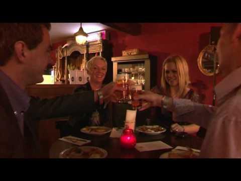 Vrienden van Amstel Live!   Terugblik 2010