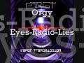 Eyes-radio-lies