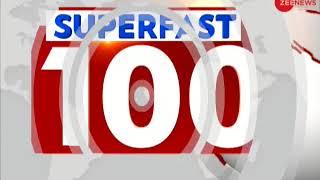 Superfast 100: 175 kg hemp seized in Hyderabad, 11 arrested - ZEENEWS