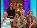 Mcfly's Mums - The Paul O Grady Show