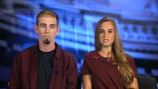 Student activists react to Trump, Florida lawmakers on guns - ABCNEWS