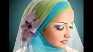 The Beauty of Hijab (Arabic) view on youtube.com tube online.