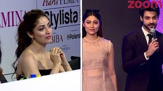 Femina Stylista North Delhi 2018 | Full Episode - ZOOMDEKHO
