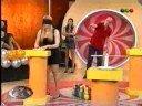 Viva la fiesta - Adriana Aguirre 2