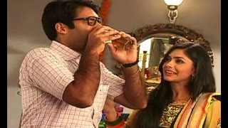 Kumkum Bhagya : First on-location shoot - Bollywood Country Videos - BOLLYWOODCOUNTRY