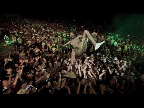 Wiz Khalifa - Wiz Khalifa's DayToday: UTIOM (Pt. 7)