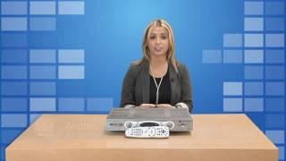 Digital Video Recorder (DVR) Buying Guide