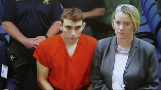 School shooting suspect 'threatened' girl he'd briefly dated: Student - ABCNEWS