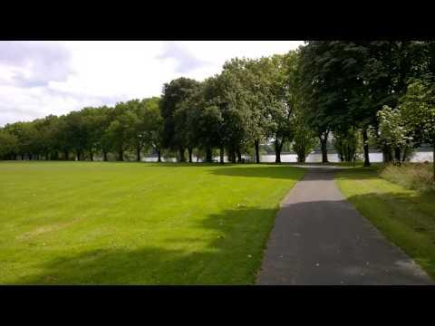Kamera Special Nokia Lumia 930 Testvideo