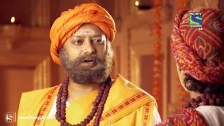 Maharana Pratap - 5th March 2014 : Episode 167