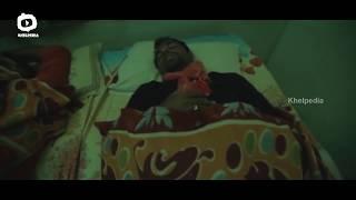 RGV Hostel Telugu Short Film | Latest 2017 Telugu Short Films | Khelpedia - YOUTUBE