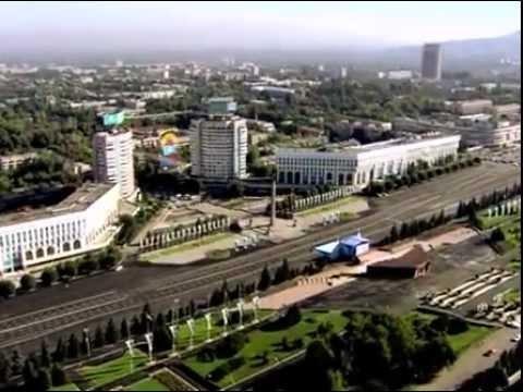 Qnet: развитие компании в казахстане и центральной азии