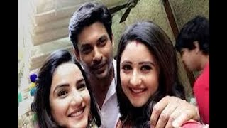In Graphics: Colors TV show 'Dil Se Dil Tak' going OFF-AIR? - ABPNEWSTV