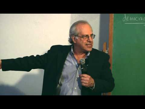 Global Capitalism May 2013 Monthly Update (720p)