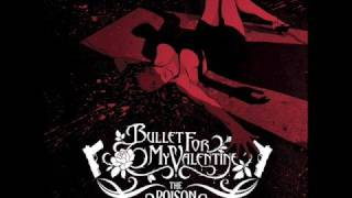 Bullet For My Valentine - Hand of blood view on youtube.com tube online.