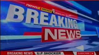 J&K: PoK activists protest against Pak, demand end of illegal and forceful occupation - NEWSXLIVE