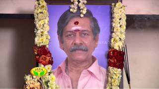 Chithiram Pesudhadi 17-04-2014 – Jaya TV Serial Episode 88
