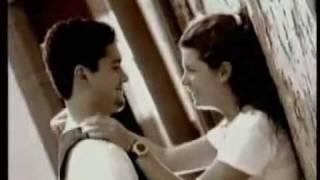 Pedro Fernandez - La Mujer Que Amas