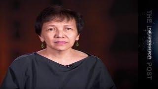 Reporting in Duterte's Philippines - The Listening Post (Feature) - ALJAZEERAENGLISH