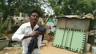 Palletoori kurradu Telugu short film - YOUTUBE