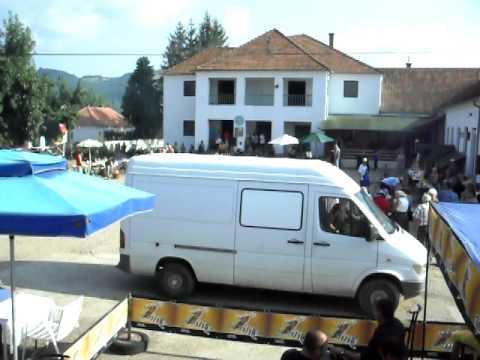 Manifestacija riblje corbe-VOLUJA 2010(by Baki)